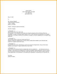 Sample Resume General Diary Format Great formatted Resumes RESUME 1