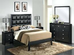 contemporary bedroom furniture chicago. Fine Bedroom Cool Modern Bedroom Furniture Chicago  Throughout Contemporary Bedroom Furniture Chicago