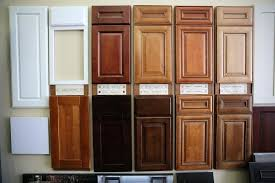make your own kitchen cabinet doors how install