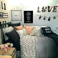 grey bedroom ideas for small rooms and white inexpensive decorating engaging ful