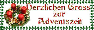Gedichte Und Sprüche Am Montag Den 21122015 Sonstiges