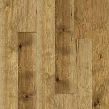 mercier hardwood flooring design plus engineered hickory fuego 6 5in wide x 0 5in thick mehiat1efus