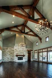 Living Room Ceiling Light 25 Best Ideas About Family Room Lighting On Pinterest Blue