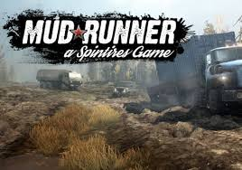 A spintires game review today we take check out the newly released sequel to spintires, mud runner! Buy Spintires Mudrunner Steam Gift Cd Key Cheap