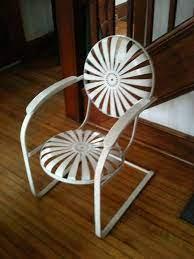garden chairs metal garden chairs