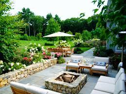 deck patio with fire pit. outdoor patios with fire pit \u2013 design ideas spaces patio decks gardens hgtv deck