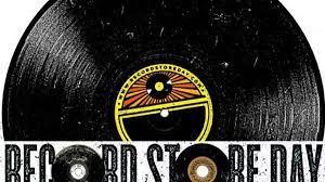 Record Store Day: l'edizione 2021 sarà a Giugno