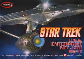 in 1977 after several aborted attempts to make a star trek paramount finally gave the go ahead to begin ion on a new television series