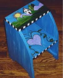whimsy furniture. whimsy furniture unique handpainted r