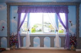10 Fantastic Ideas for Disney-Inspired Children\u0027s Rooms - Homes ...