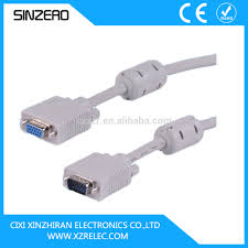 15 pin 3 meter awm wiring diagram male to female vga cable buy 15 pin 3 meter awm wiring diagram male to female vga cable