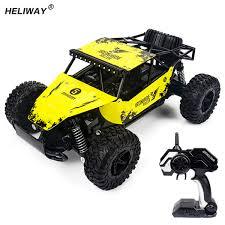 Купить Оптом <b>Wltoys</b> Rc Car 1: 16 Высокоскоростной Рок Ровер ...