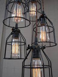industrial lighting design. industrial lights lighting design e