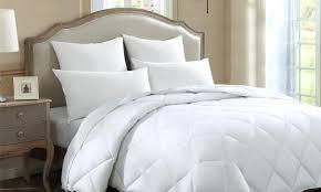 duvet covers sets king s duvet cover sets king size