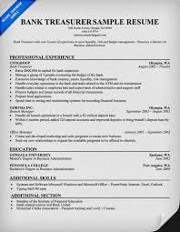 entry level bank teller resume resume template resume for bank teller