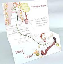 invitaciones de boda para imprimir invitaciones de boda civil para imprimir gratis rosa tarjetas