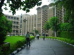 Chemical Engineering Colleges in Maharashtra - HTCampus