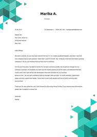 Cover Letter For Graphic Design Job Graphic Designer Cover Letter Sample Template 2019