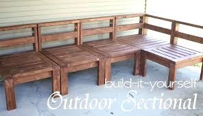 diy wood patio furniture wood patio furniture round wood patio table diy outside wood table
