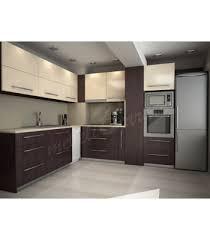 Ние предлагаме луксозни и иновативни мебели по поръчка и. Kuhni Po Porchka Barato Grup Kuhni Po Individualen Proekt