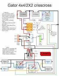 john deere gator wire schematics john deere ignition wiring John Deere Wiring Diagrams Gator hd image of john deere ignition wiring diagram 250 wiring diagram and fuse wiring diagrams john deere gator hpx