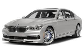 2018 bmw alpina b7 price. interesting alpina 2018 bmw alpina b7  brilliant white metallic throughout bmw alpina b7 price