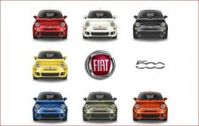 new car releases 2013FIAT New Vehicle Releases 2013 FIAT 500c Abarth and 2014 FIAT 500L