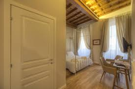 Hotel Bella Firenze Bed And Breakfast Assaporarte Florence Italy Bookingcom