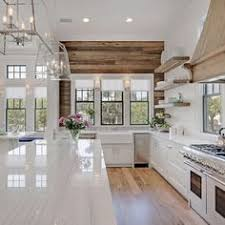 3850 Best decorating images in 2019   Home decor, Cottage, Farmhouse