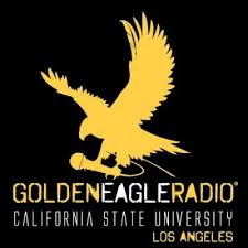 Golden And - Eagle Csula In Pencil Clipart Color