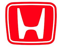 honda logo png white. logo free design astounding honda color 45 for designer logos with png white