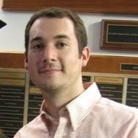 "8 ""Ben Ellington - Cars"" profiles | LinkedIn"