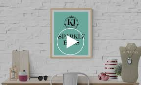 Kole Jax Designs Customer Service Kole Jax Designs