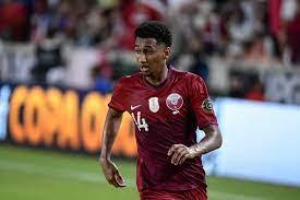 How to watch Qatar vs. El Salvador ...