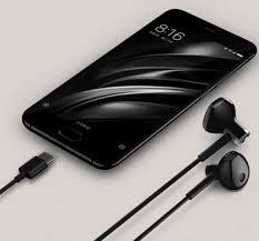 <b>Вставные наушники Xiaomi</b> Mi Dual Driver Earphones (Type-C ...