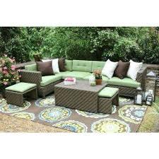 sunbrella outdoor furniture furniture furniture collective outdoor furniture furniture large size of outdoor sunbrella patio furniture