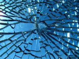 but how do you mend broken glass glue is an option there s nothing like something that can glue your life back together right sometimes glue can be messy