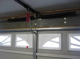 garage door threshold lowesGarage Door Seals Buying Guide  Garage  Home Decor Ideas