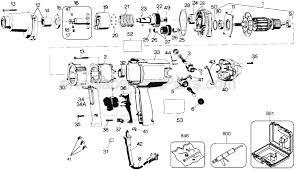 dewalt impact driver parts. click to close dewalt impact driver parts