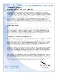 Compudocs us   New Sample Resume clinicalneuropsychology us