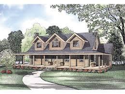 farmhouse plans wrap around porch inspirational house plan 45 perfect wrap around porch house plans ideas