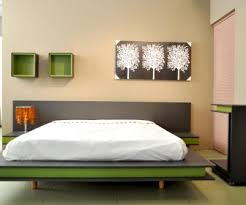 apartment bedroom furniture. Space Saver Bedroom Furniture Saving Kids Room Ideas Resource Showroom In Nyc Apartment