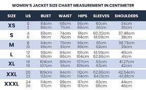 Wish Size Chart Rachel Skarsten Lost Girl Leather Jacket
