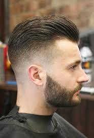 21 Medium Length Hairstyles For Men Feed Inspiration