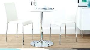 medium size of 2 seater glass dining table sets set india round white gloss chairs