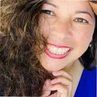 Diana Middleton, PMP - Program Manager - ICANN   LinkedIn