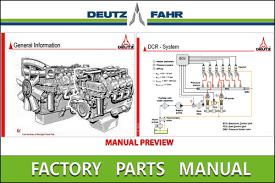 deutz parts diagram wiring diagram todays deutz fahr agroxtra 6 17 parts manual and service tractor downloa deutz diesel engine diagram deutz parts diagram