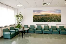 >hospital artwork franklin arts i provide ideal imagery for clinic settings including hospitals clinics dental offices and other healthcare spaces