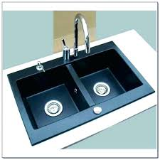 stainless steel kitchen sink reviews stainless steel sink review stainless steel elkay stainless steel kitchen sink