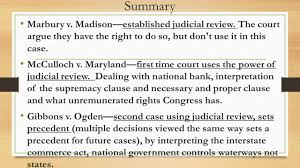 marbury vs madison essay marbury vs madison essay essay online writing secretary of state james madison who won marbury v